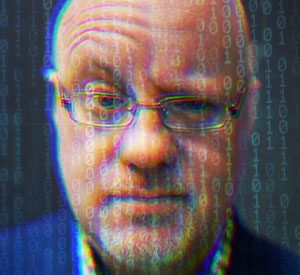 Article Image: Financial Futurist Brett King Predicts Banking Becomes Embedded 'Experiences'