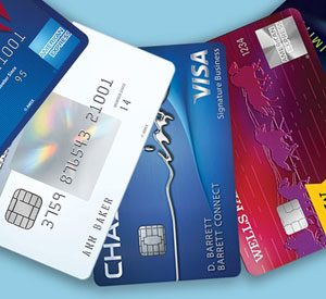 Article Image: Make It Simple: Credit Card Marketing Confuses Consumers