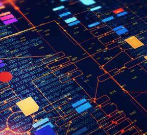 Article Image: Data Analytics Performance Gap Ruins CX in Banking