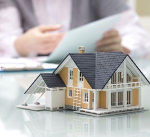 Article Image: 'Bank of Mom & Dad' Ranks 7th Among Mortgage Originators