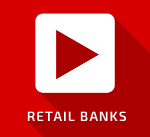 Article Image: Top 100 Banks on YouTube for the First Quarter of 2019