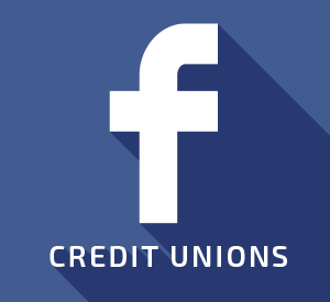 Article Image: Top 100 Credit Unions on Facebook for the First Quarter of 2019