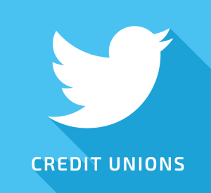 Article Image: Top 100 Credit Unions On Twitter for the First Quarter of 2019