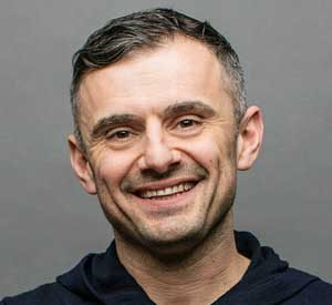 Article Image: Status Quo Is Not an Option: An Interview With Gary Vaynerchuk