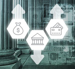 Article Image: Three Major Retail Banking Trends Financial Marketers Must Watch