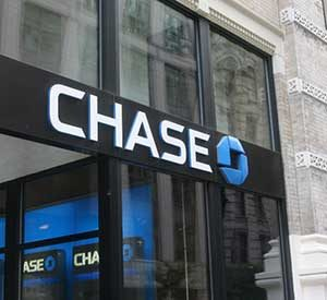 Article Image: Was Chase Bank's Digital-Only Spinoff a Viable Strategy?