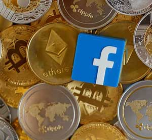 Facebook Rocks Banking World With Digital Wallet & Libra Cryptocurrency