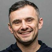 Gary Vaynerchuk profile picture
