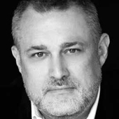 Jeffrey Hayzlett profile picture