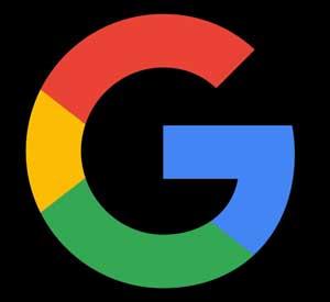 How to Humanize Digital Experiences Like Google