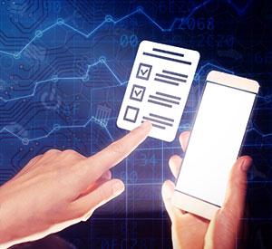 Real-Time Feedback Powers BofA Customer Experience Effort