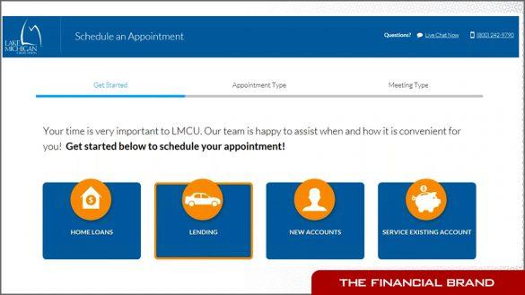 Timetrade app webinar get started