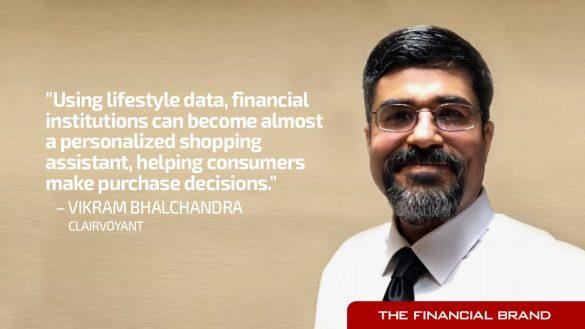 Vikram Bhalchandra Clairvoyant quote