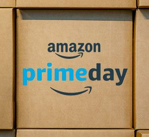 Article Image: How Banks and Credit Unions Piggyback Marketing on Amazon Prime Day