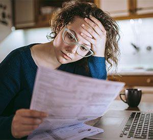 Article Image: Can Your Financial Wellness Program Solve Millennials' Money Stress?