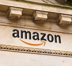 Article Image: Can Financial Institutions Meet or Beat Amazon's CX Standards?