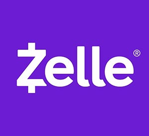 Zelle Outpacing PayPal's Venmo in Person-to-Person Payments - RapidAPI