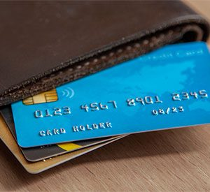 Article Image: 5 Ways Community Banks & Credit Unions Can Compete in Credit Cards