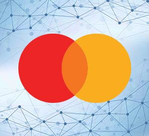 Article Image: How Mastercard Is Tackling the Banking Tech Revolution
