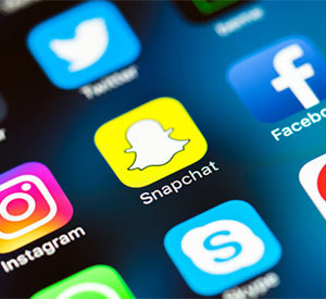 Social Media Finally Pays Off for Banking, but User Tastes Shift