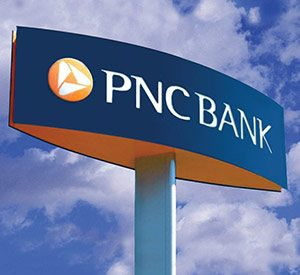 Article Image: How PNC's Fintech Innovation Lab is Accelerating Digital Transformation