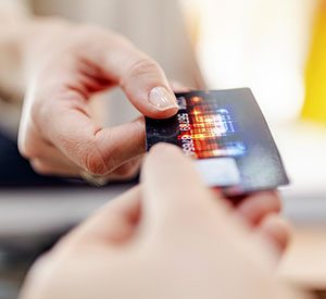 Article Image: Open Banking Is Key to Relevance in Payments for Traditional Institutions