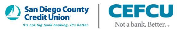 San Diego County Credit Union DCFCU lawsuit