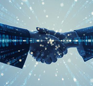Article Image: Why Community Financial Institutions Make Perfect Fintech Partners