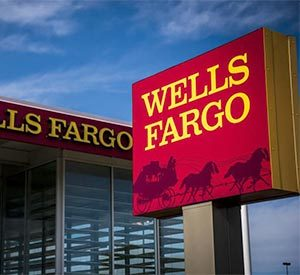 Article Image: 7 Things You Don't Know About Wells Fargo's New CEO