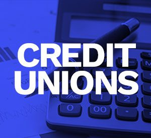 Article Image: How Big Should Credit Union Marketing Budgets Be for Profitability & Growth?