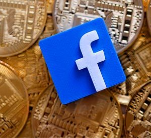 Article Image: Facebook's Libra Digital Currency May be DOA