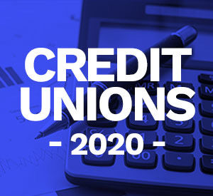 Article Image: Marketing Budgets: Where Credit Unions Are Spending in 2020