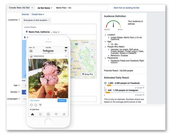 dashboard mobile image