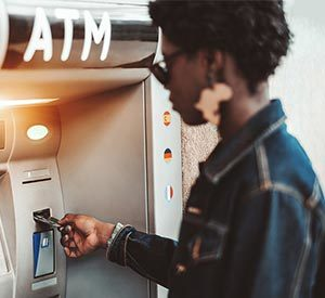 Article Image: Don't Ignore ATM Branding Strategy While Focusing on Digital