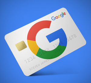 Article Image: New Google Checking Accounts Threaten to Shake Up Banking Industry