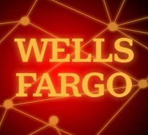 Article Image: What Banking's Future Looks Like to Wells Fargo's Innovation Chief