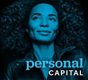 What Financial Institutions Can Learn from a Disruptor's Rebrand