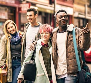 Article Image: 13 Major Insights Into Gen Z Driving Banking Behaviors In 2020 (And Beyond)