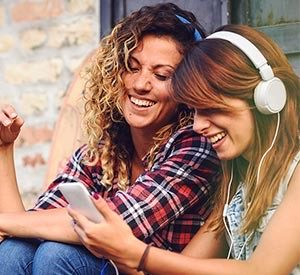Article Image: Connecting with Gen Z: Six Tips for Banks & Credit Unions