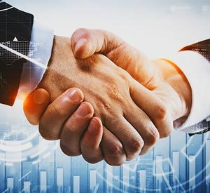 Article Image: Making Fintech Partnerships Work: Tips for Banking Providers