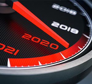Article Image: Trendwatch 2020: How Auto Loan Marketing Will Evolve in the Year Ahead