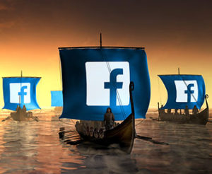 Article Image: Why Facebook Still Wants to Invade the Payments Space