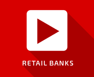 Article Image: Top 100 Banks on YouTube for the Second Quarter of 2020