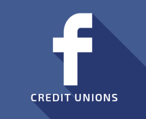 Article Image: Top 100 Credit Unions on Facebook for the Second Quarter of 2020