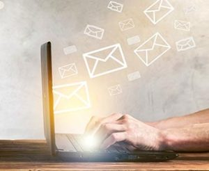 Article Image: How Financial Marketers Can Keep Their Emails Out of the Junk Folder