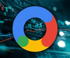 Article Image: How Google Keeps Changing Financial Marketing