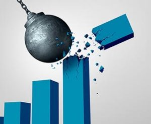 Article Image: Most Banks & Credit Unions Are Their Own Worst Competition