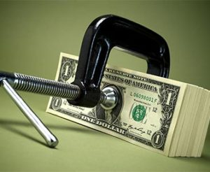 Article Image: Three Ways Banks & Credit Unions Can Grab Deposits Left on the Table