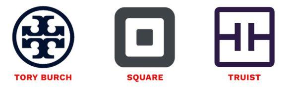 Truist icon Tory Birch Square