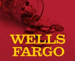 Article Image: Wells Settles Sales Fraud Cases for $3 Billion, But It's Not Over